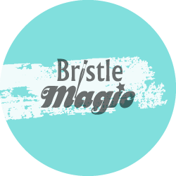 Bristle Magic