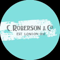 C. Roberson & Co