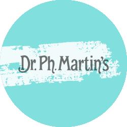 Dr. Ph. Martin's