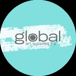 Global Art Supplies