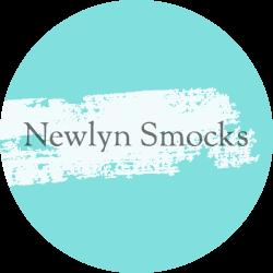 Newlyn Smocks