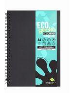 Artgecko Eco Gecko Sketch Books