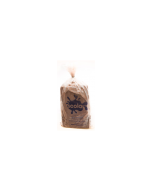Scola Air Hardening Clay Terracotta 12.5kg