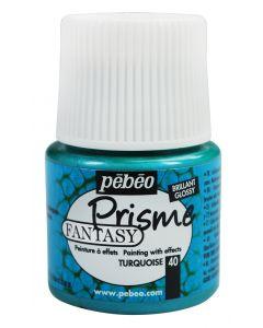 Pebeo Fantasy Prisme Multi Surface Effect Paint