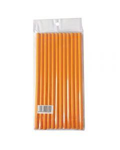 Economy HB School Pencils 12 Pack