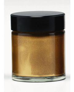 Pebeo Gedeo Gilding Liquid 30ml Colour King Gold