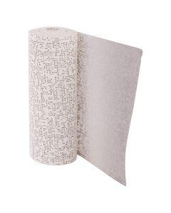 POP Roc Plaster of Paris Bandages 15cm (Pack of 4)