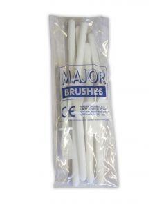 Plastic Glue Spreader Pack of 10
