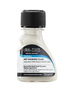 Winsor & Newton Art Masking Fluid