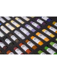 Unison Colour Single Soft Pastels
