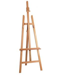 Mabef A Frame Easel M/12