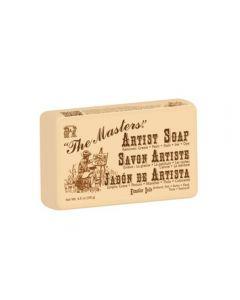 Original B&J 'The Masters' Hand Soap