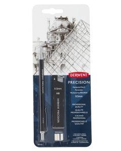 Derwent Precision Mechanical Pencil Sets