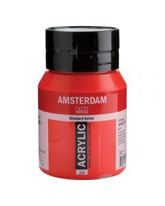 Amsterdam Standard Series Acrylic 500ml