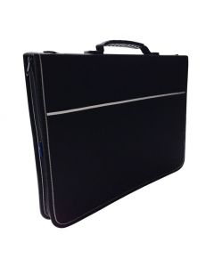 Mapac Quartz Black Portfolios