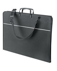 Mapac Quartz Black Project Cases
