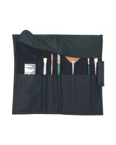 Mapac Artcare Brush Wallet