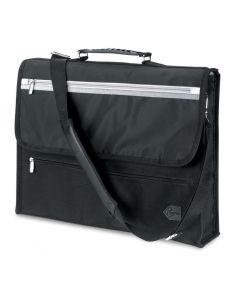 Mapac Sketch Bag A3