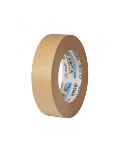 Sekisui Brown Kraft Paper Framing Tape 25mm