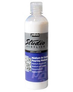 Pebeo Studio Acrylic Pouring Medium