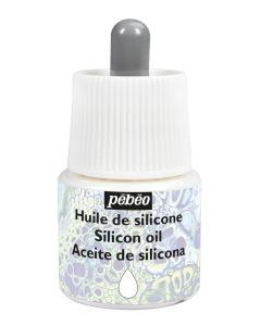 Pebeo Silicone Oil 45ml
