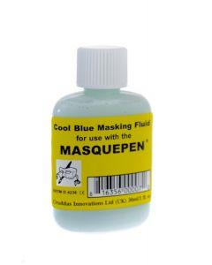 Masquepen Masking Fluid Refill 30ml