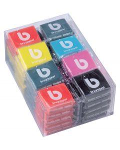 Bruynzeel Colour Kneadable Eraser