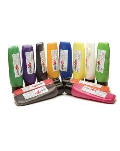 Scola Water Based Block Printing Ink 300ml
