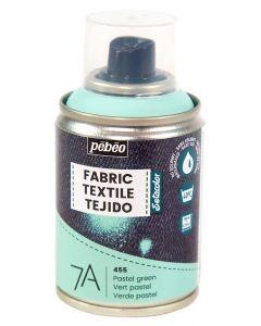 Pebeo Setacolor 7A Fabric Spray Paint 100ml