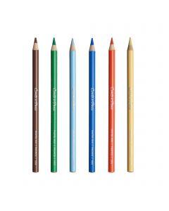 Conte a Paris Pastel Pencils