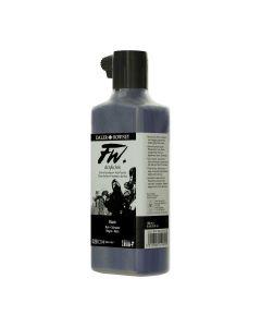 Daler Rowney FW Acrylic Ink 180ml