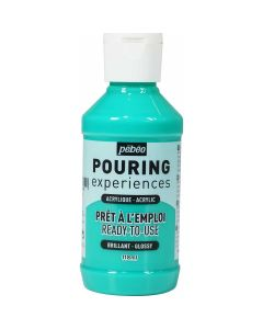 Pebeo Pouring Experiences Acrylic 118ml