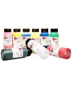 Scola System Acrylic Paint 500ml