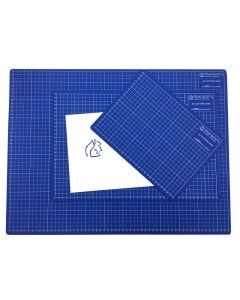 Blue Acorn Cutting Mats