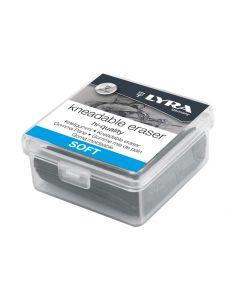 LYRA Kneadable Putty Eraser