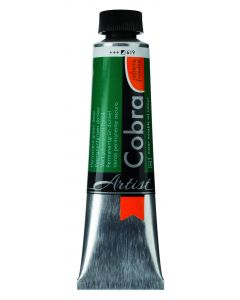 Cobra Artist Water Mixable Oil Paint 40ml