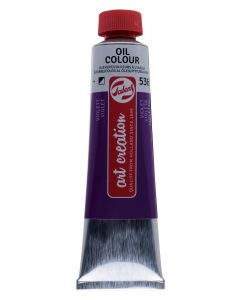 Talens Art Creation Oil Colour Paint 40ml I Art Supplies from The Art Shop Skipton