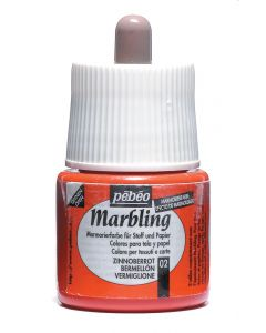 Pebeo Marbling 45ml