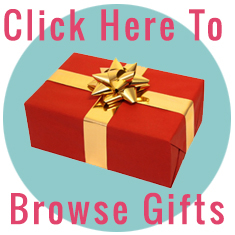 browsegifts